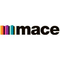 1280px-Mace_Group_logo