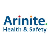 Arinite