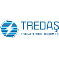 treDas_logo
